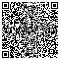 QR code with Redland Rib House Inc contacts