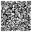 QR code with Pampered Pooch contacts