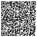 QR code with National Auto Parts Warehouse contacts