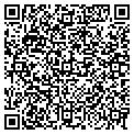 QR code with Kids World Learning Center contacts