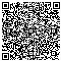 QR code with Regis Financial Group contacts