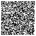 QR code with Zainul Handyman Services contacts