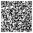 QR code with Cool Style Inc contacts