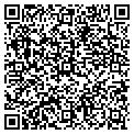 QR code with Therapeutic Wheelchair Spec contacts