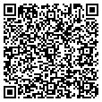 QR code with Celco contacts