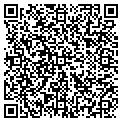 QR code with L-Y Garment Mfg Co contacts