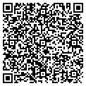 QR code with Taylor's By The C contacts