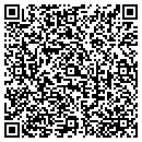 QR code with Tropical Tanning Zone Inc contacts