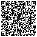 QR code with Freedom Baptist Church contacts