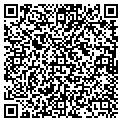 QR code with Contractors Book Exchange contacts