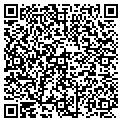 QR code with Mc Call Service Inc contacts