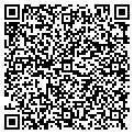 QR code with Stephen Cohen Law Offices contacts