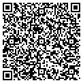 QR code with Gadsden County Pub Hlth Unit contacts