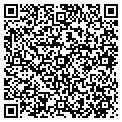 QR code with Modern Window Fashions contacts
