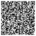 QR code with Rival Fight Gear Inc contacts