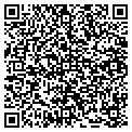 QR code with Private Acquisitions contacts