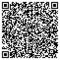 QR code with Michael B Armstrong MD contacts