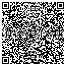 QR code with Bell South Advertising & Pub contacts