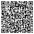 QR code with Zz's 24 Hour Escort contacts