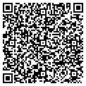 QR code with Chenets Trucking Inc contacts