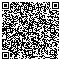 QR code with Mortgage World contacts