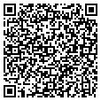 QR code with Lucky Too contacts