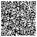 QR code with Naugle Funeral Home contacts