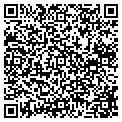 QR code with Clayborn House Ltd contacts