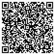 QR code with Loft Hotel contacts