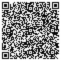 QR code with Anderson Medical Clinic contacts