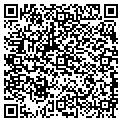QR code with Highlights Hair Studio Inc contacts