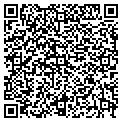 QR code with Brannen Stillwell & Perrin contacts