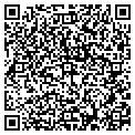 QR code with Ecotec Manufacturing Inc contacts