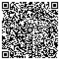 QR code with L & R Publications Inc contacts