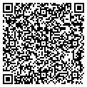 QR code with Beauty Collection Hair Salon contacts