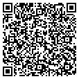 QR code with Avant Gourd contacts