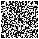 QR code with Choice Landscape Design & Mntn contacts