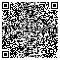 QR code with Karaoke Music Studio contacts