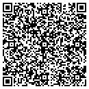 QR code with Hernando Tms-St Ptrsburg Times contacts
