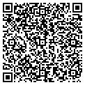 QR code with Aloha Condo Resort contacts