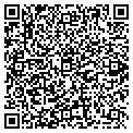 QR code with Jamaica Sings contacts