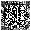 QR code with Emerald Coast Computers contacts