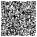 QR code with New Song Farms Inc contacts