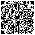 QR code with Scott Kirby Painting contacts