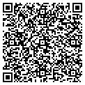 QR code with Inksmith & Rogers contacts