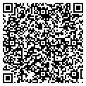 QR code with Gods News Behind The News contacts