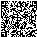 QR code with One Night Stand contacts