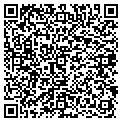 QR code with CDI Government Service contacts
