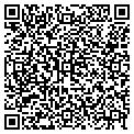 QR code with Bj's Beauty Salon & Makeup contacts