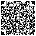 QR code with First Baptst Church Rock Sprng contacts